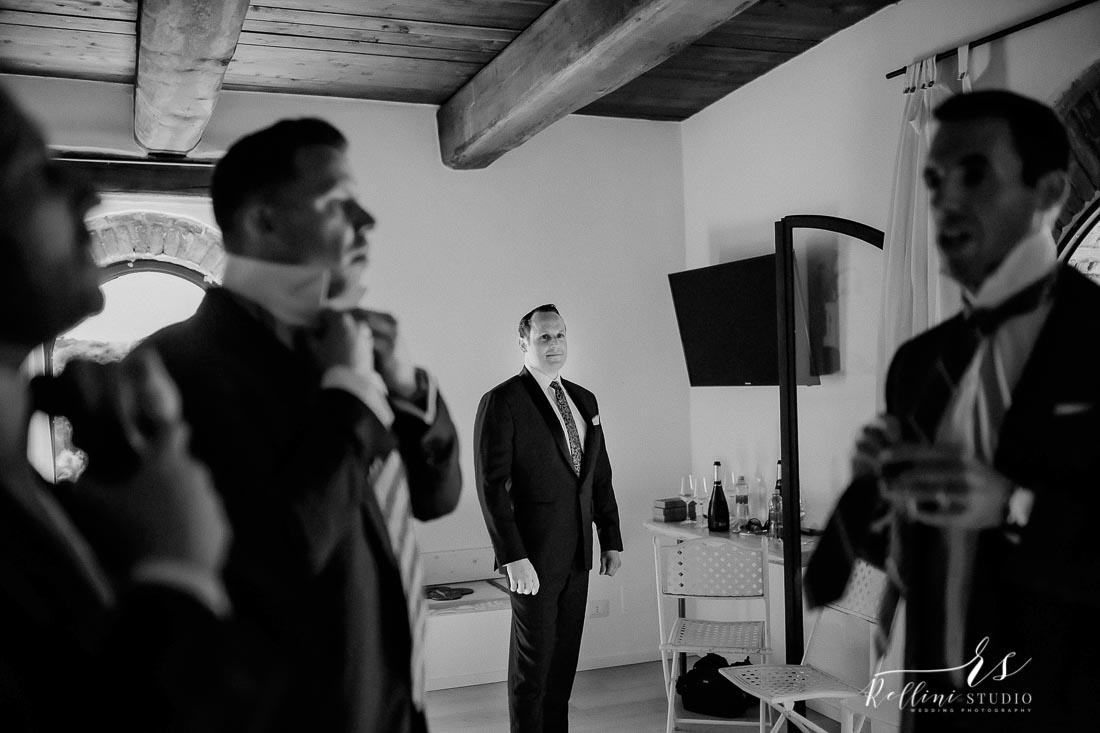 wedding matrimonio Castello di Rosciano 033.jpg