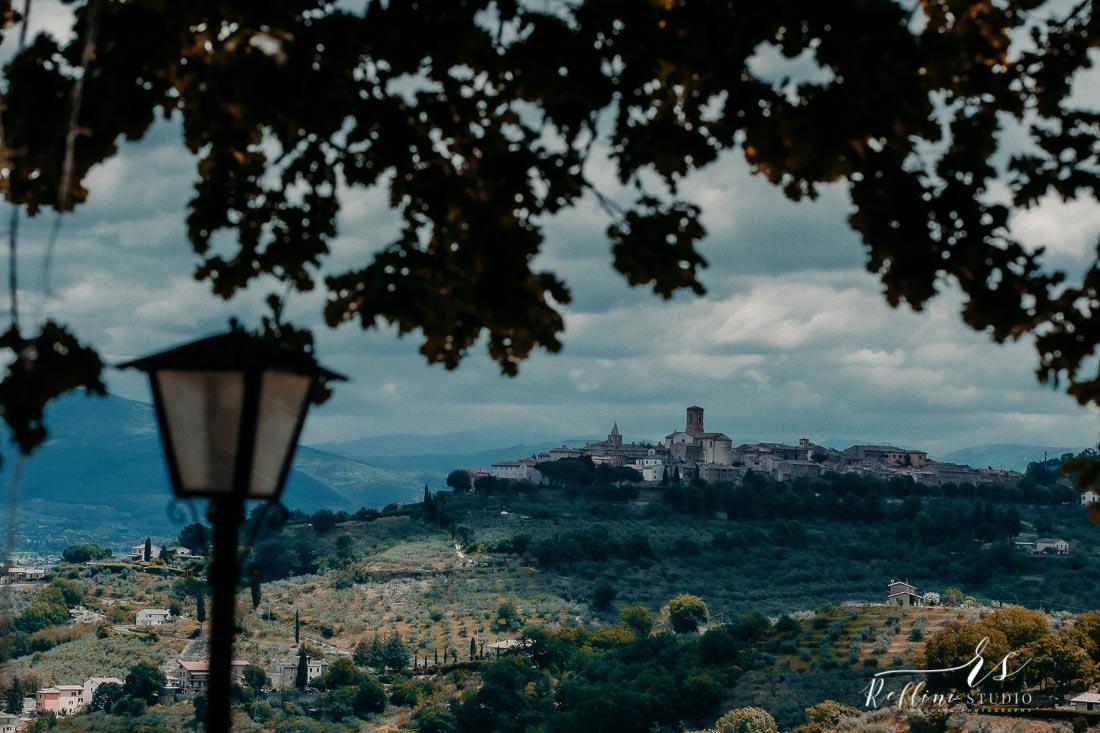 wedding matrimonio Castello di Rosciano 037.jpg