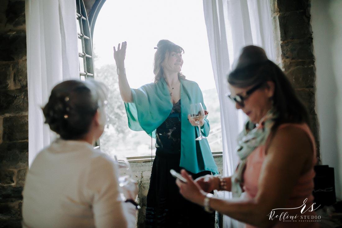 wedding matrimonio Castello di Rosciano 042.jpg