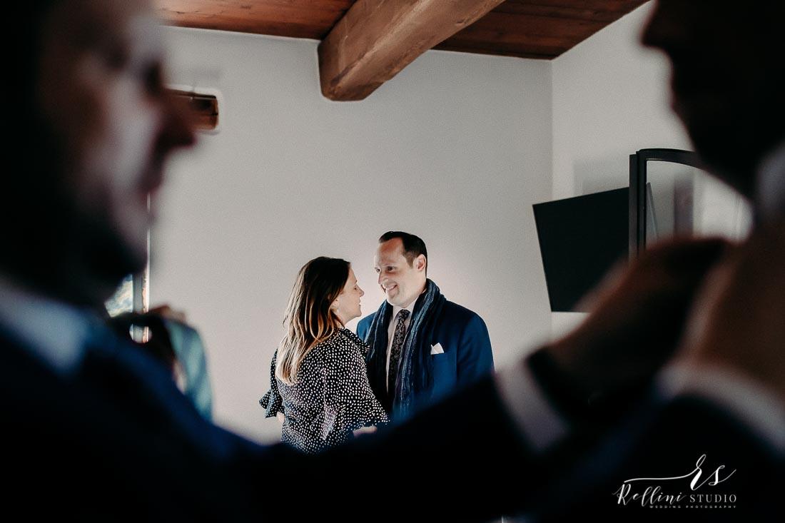wedding matrimonio Castello di Rosciano 045.jpg