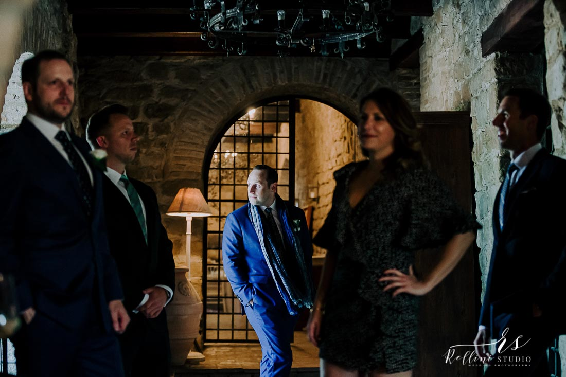 wedding matrimonio Castello di Rosciano 050.jpg