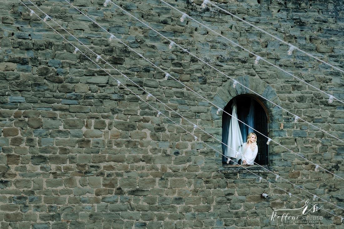 wedding matrimonio Castello di Rosciano 051.jpg