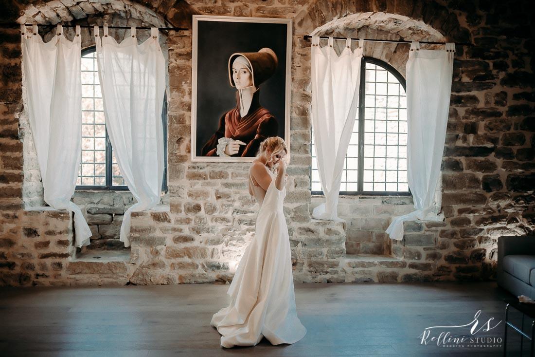 wedding matrimonio Castello di Rosciano 055.jpg