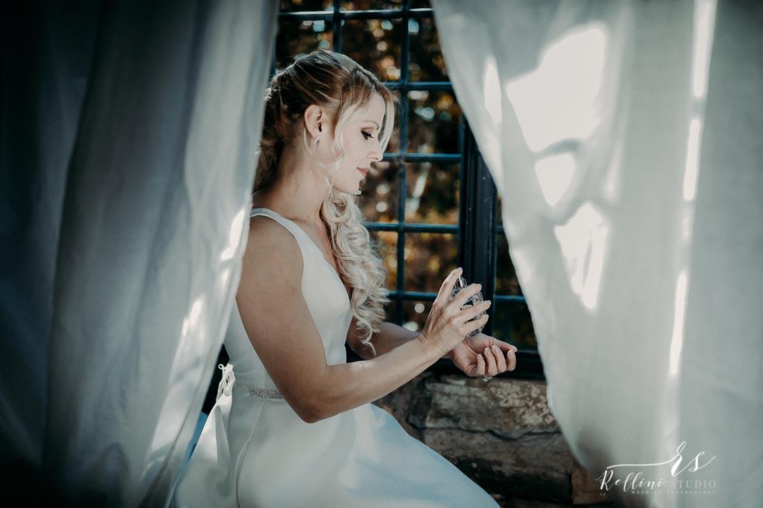 wedding matrimonio Castello di Rosciano 056.jpg