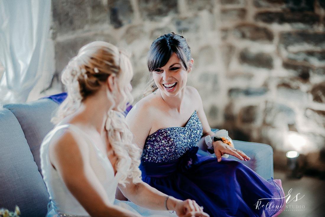wedding matrimonio Castello di Rosciano 065.jpg