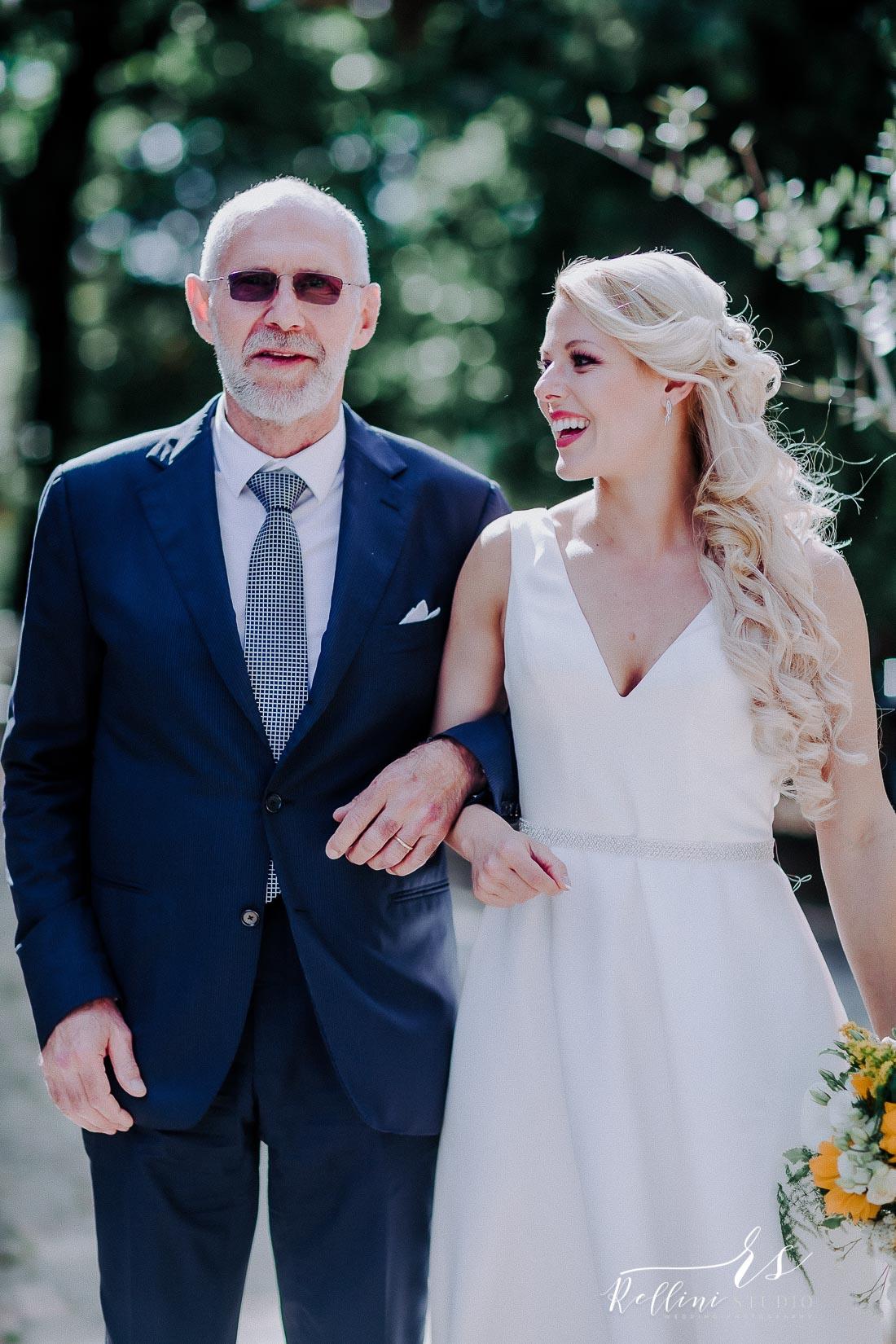 wedding matrimonio Castello di Rosciano 066.jpg