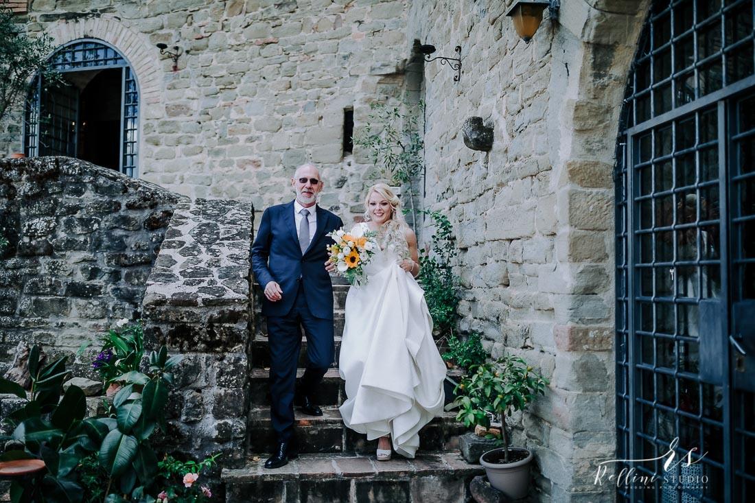 wedding matrimonio Castello di Rosciano 068.jpg