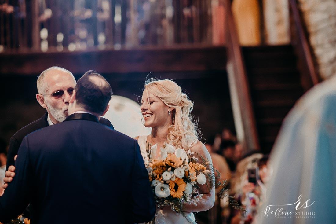 wedding matrimonio Castello di Rosciano 073.jpg