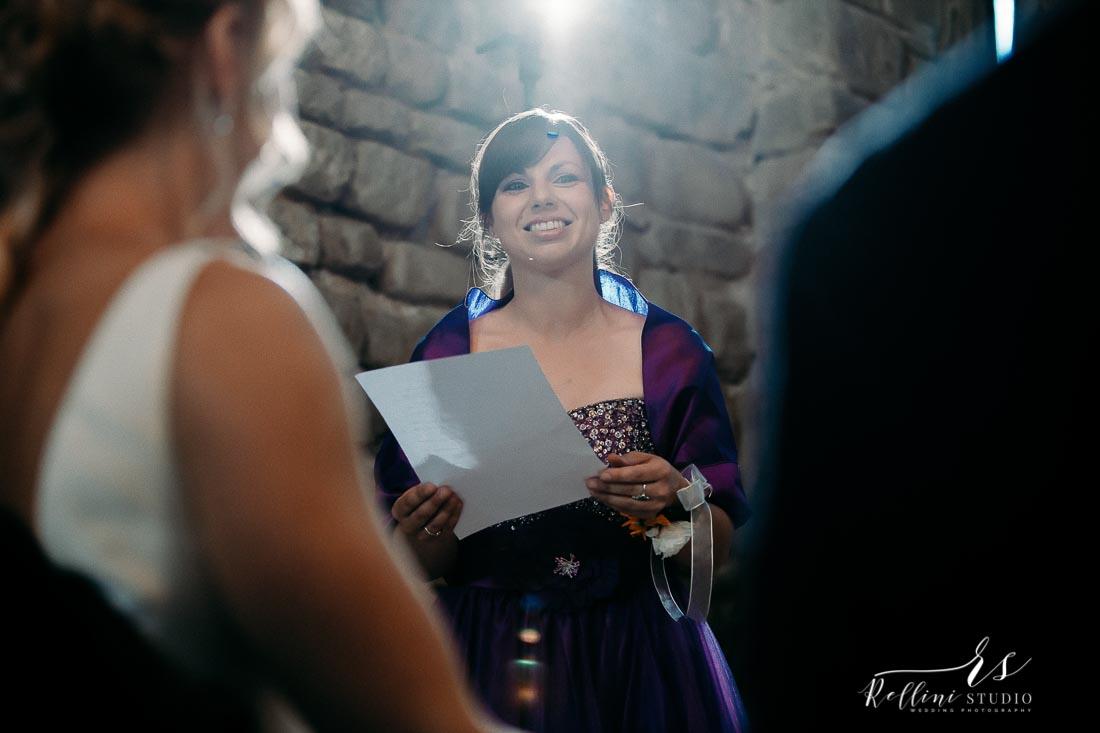 wedding matrimonio Castello di Rosciano 074.jpg