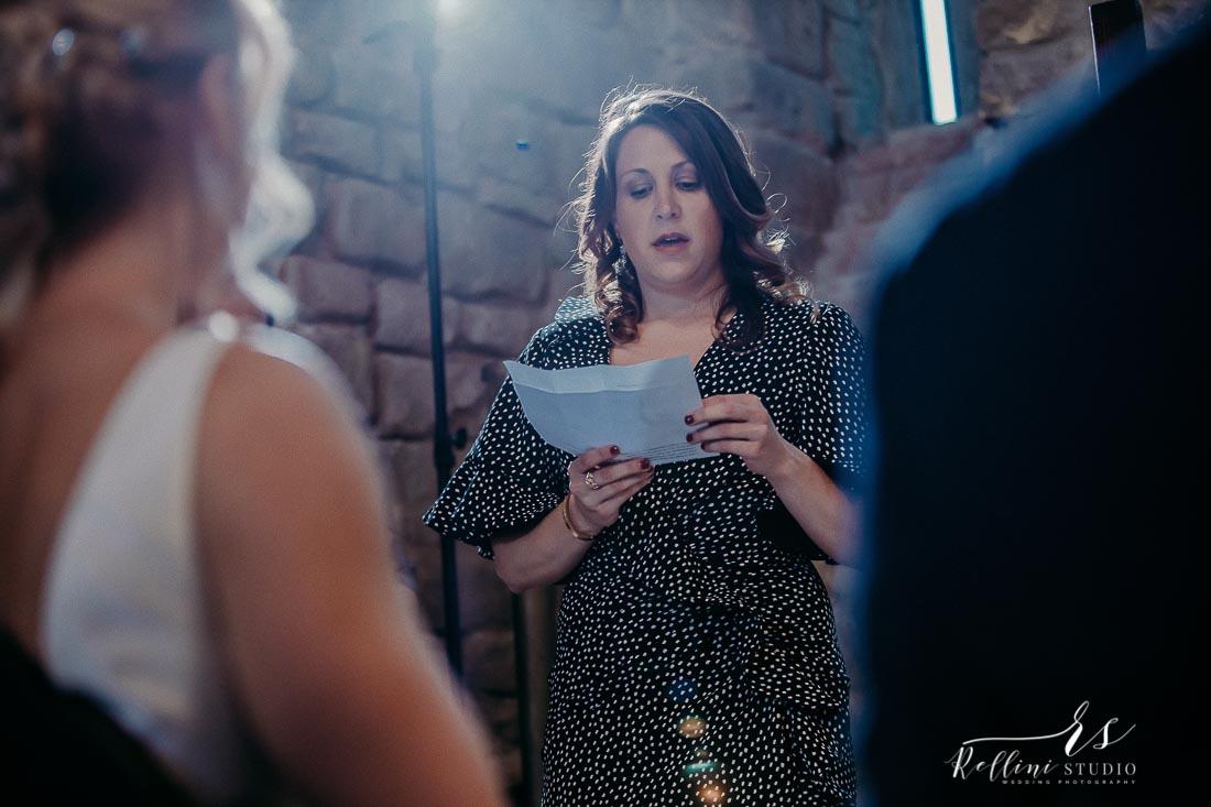 wedding matrimonio Castello di Rosciano 076.jpg