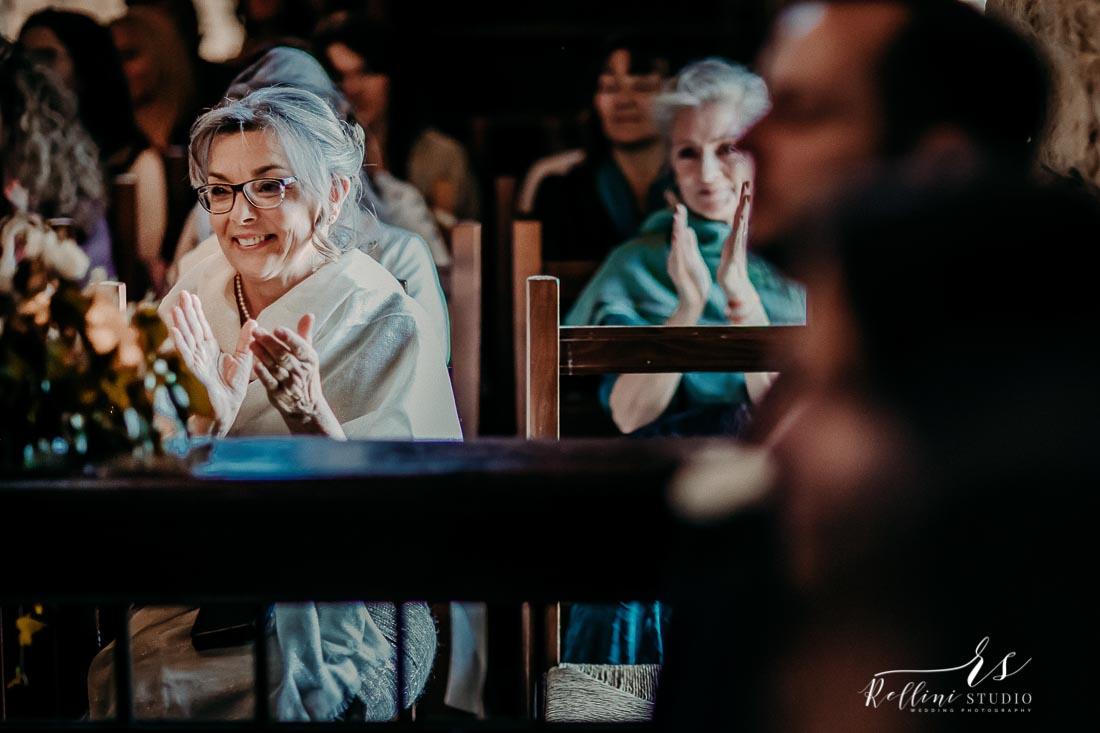 wedding matrimonio Castello di Rosciano 078.jpg