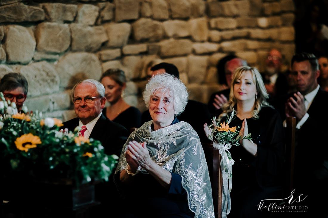 wedding matrimonio Castello di Rosciano 079.jpg