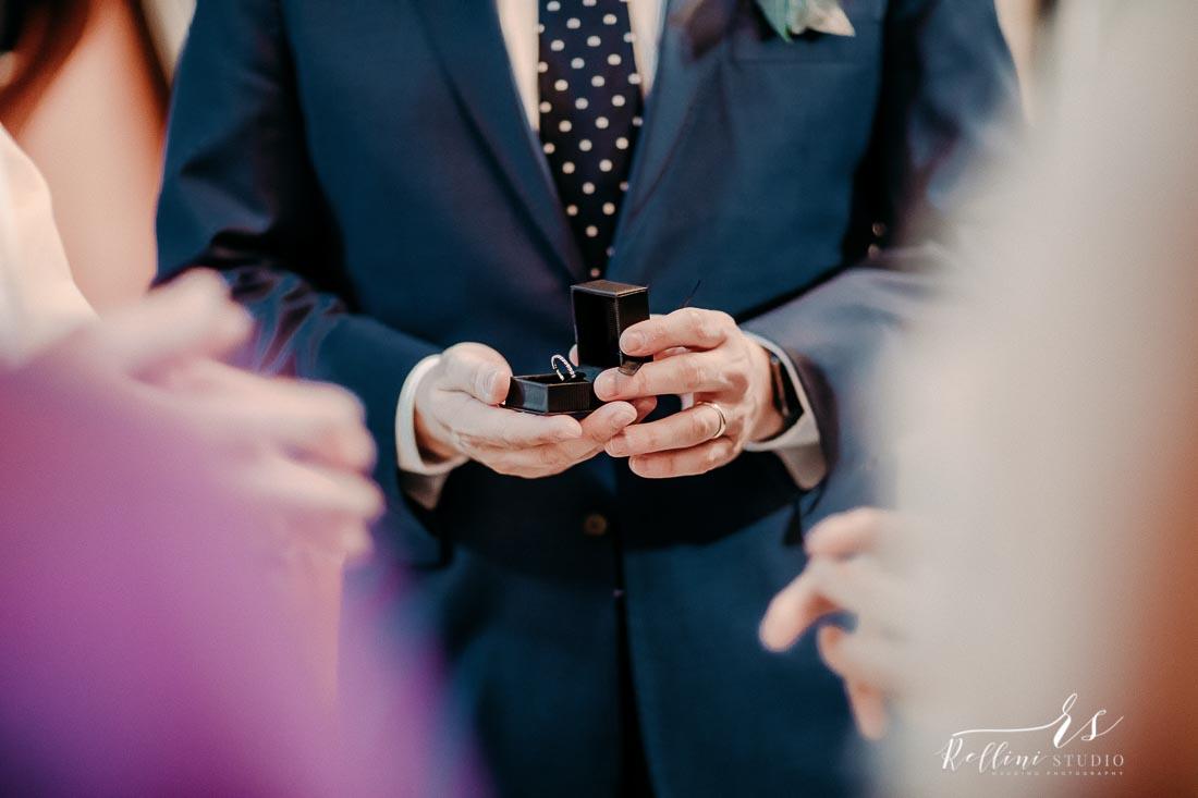 wedding matrimonio Castello di Rosciano 080.jpg