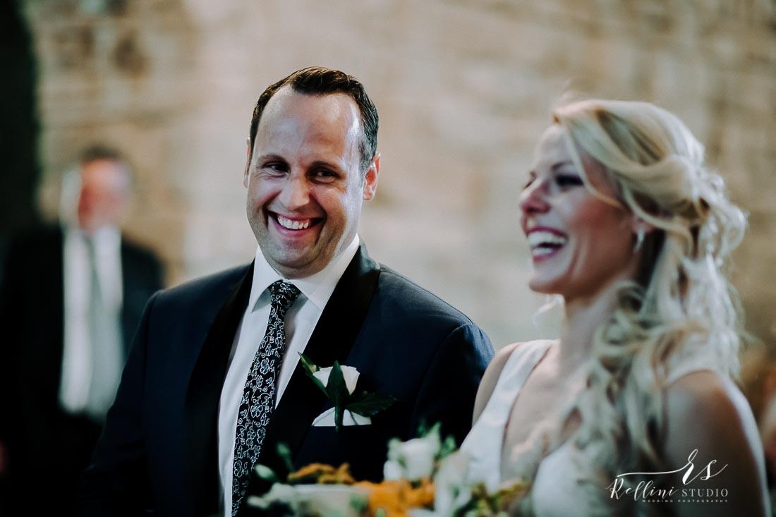 wedding matrimonio Castello di Rosciano 083.jpg