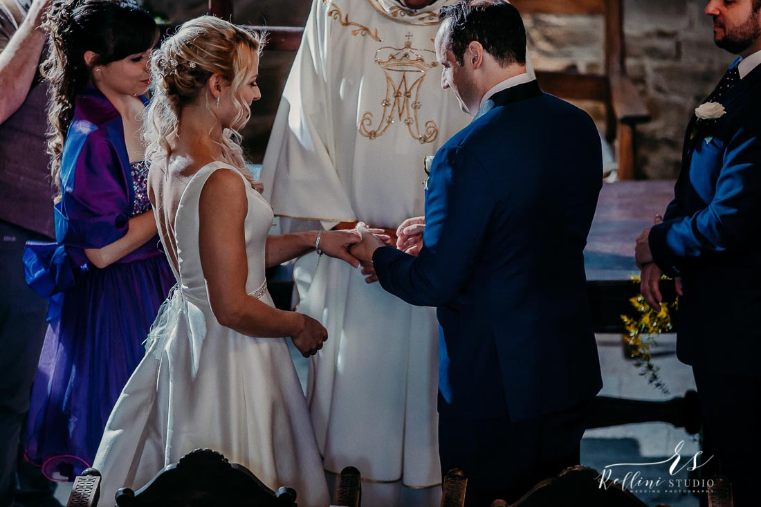 wedding matrimonio Castello di Rosciano 085.jpg