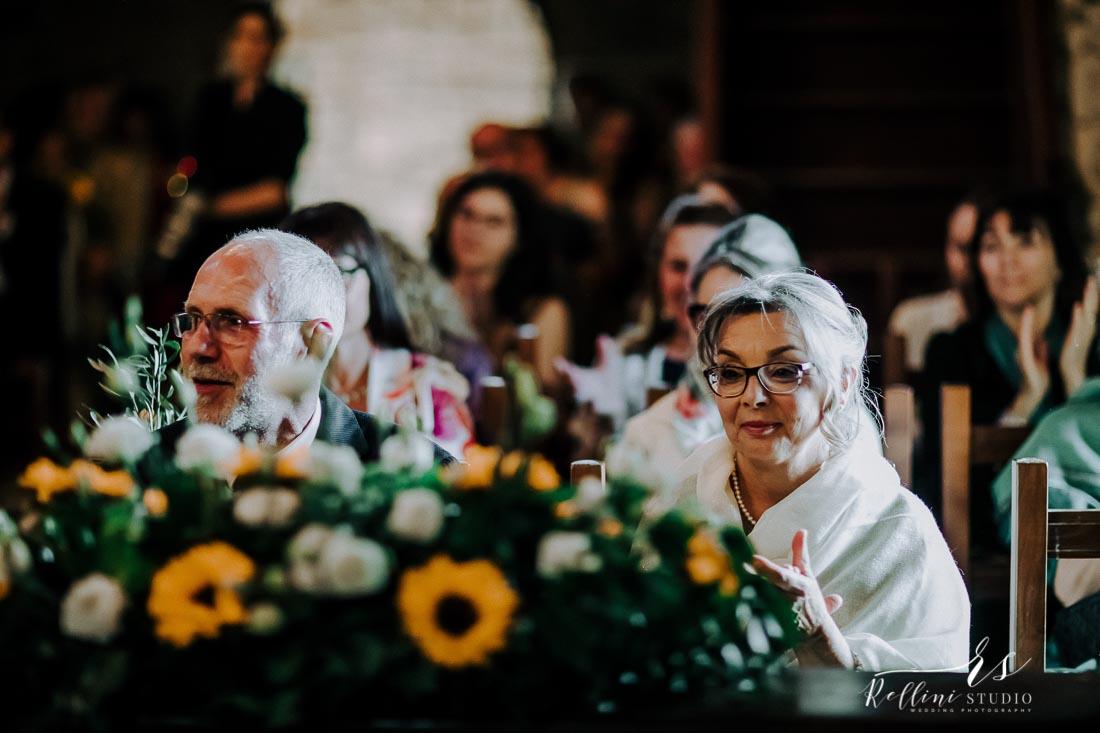 wedding matrimonio Castello di Rosciano 088.jpg