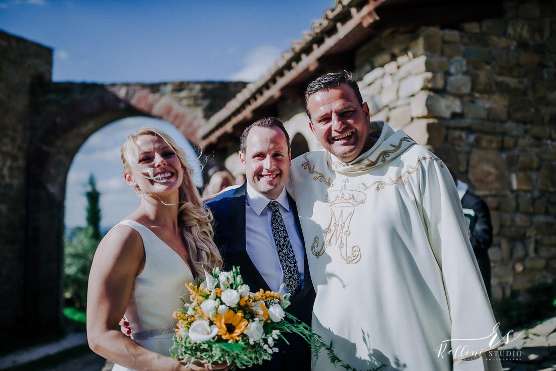 wedding matrimonio Castello di Rosciano 091.jpg