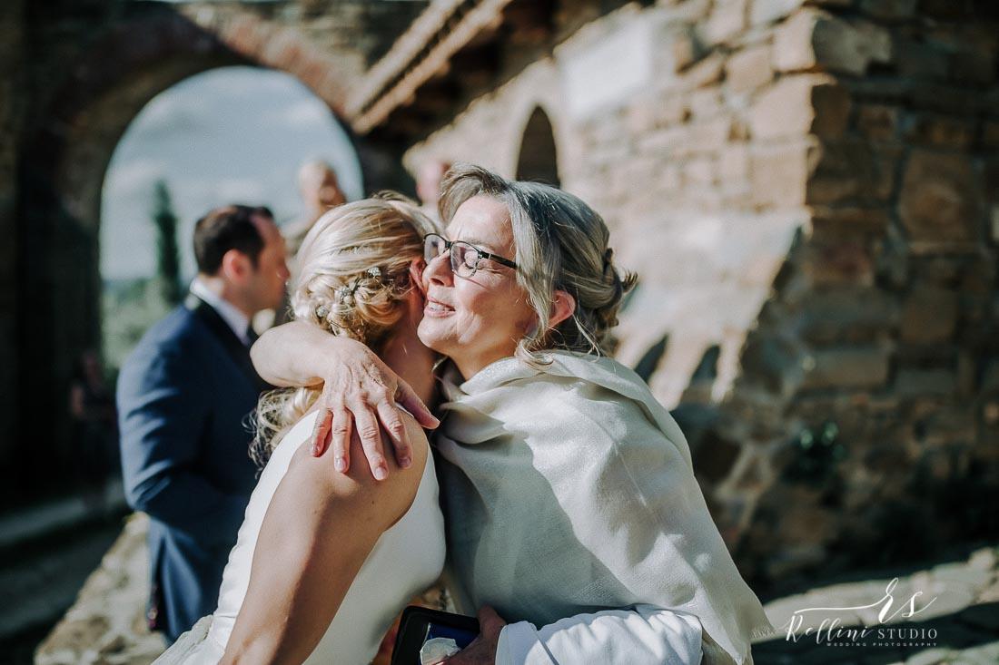 wedding matrimonio Castello di Rosciano 093.jpg