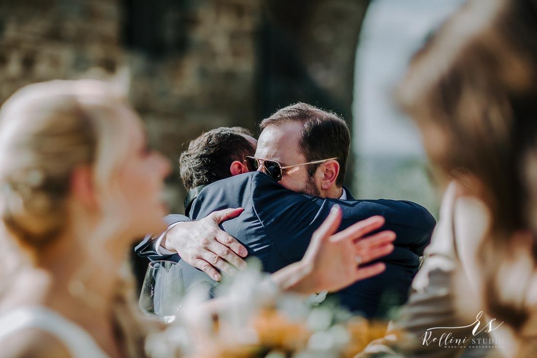 wedding matrimonio Castello di Rosciano 094.jpg