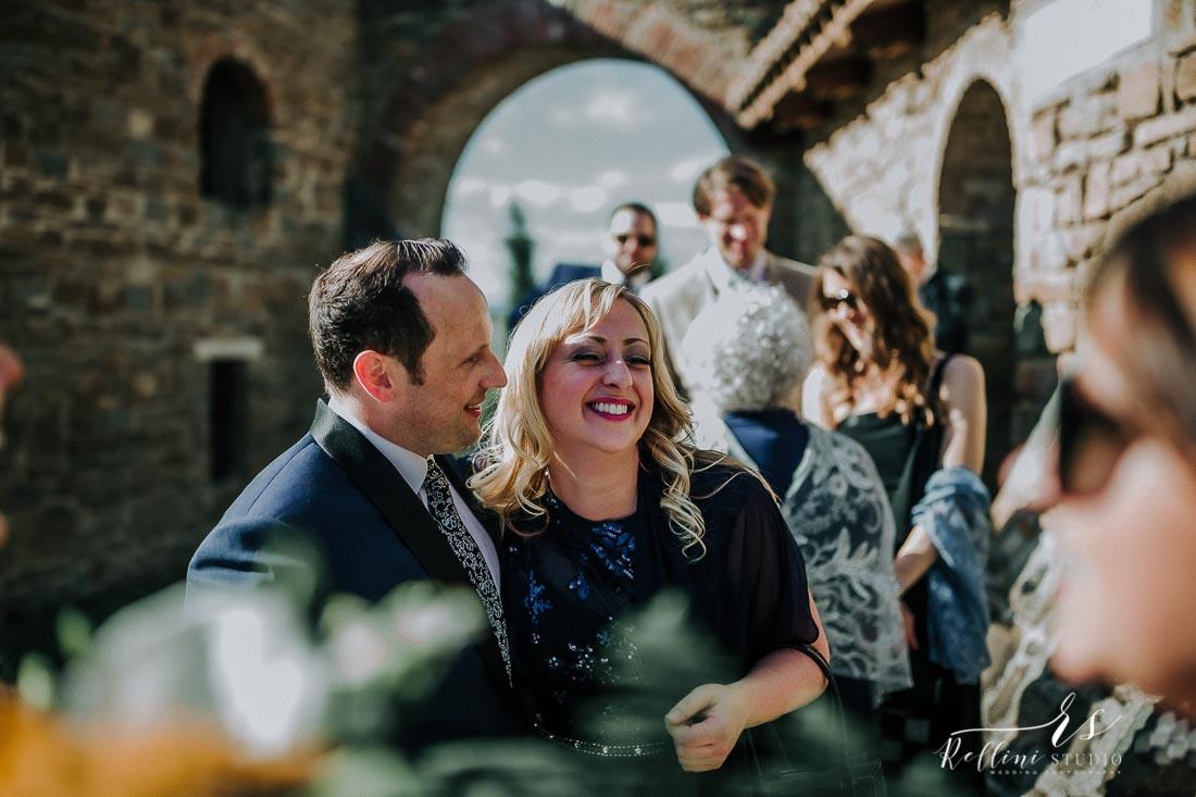 wedding matrimonio Castello di Rosciano 095.jpg