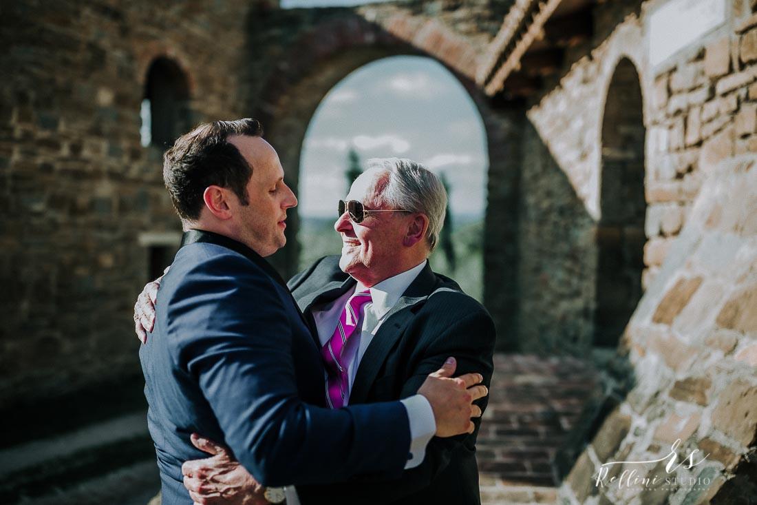 wedding matrimonio Castello di Rosciano 096.jpg