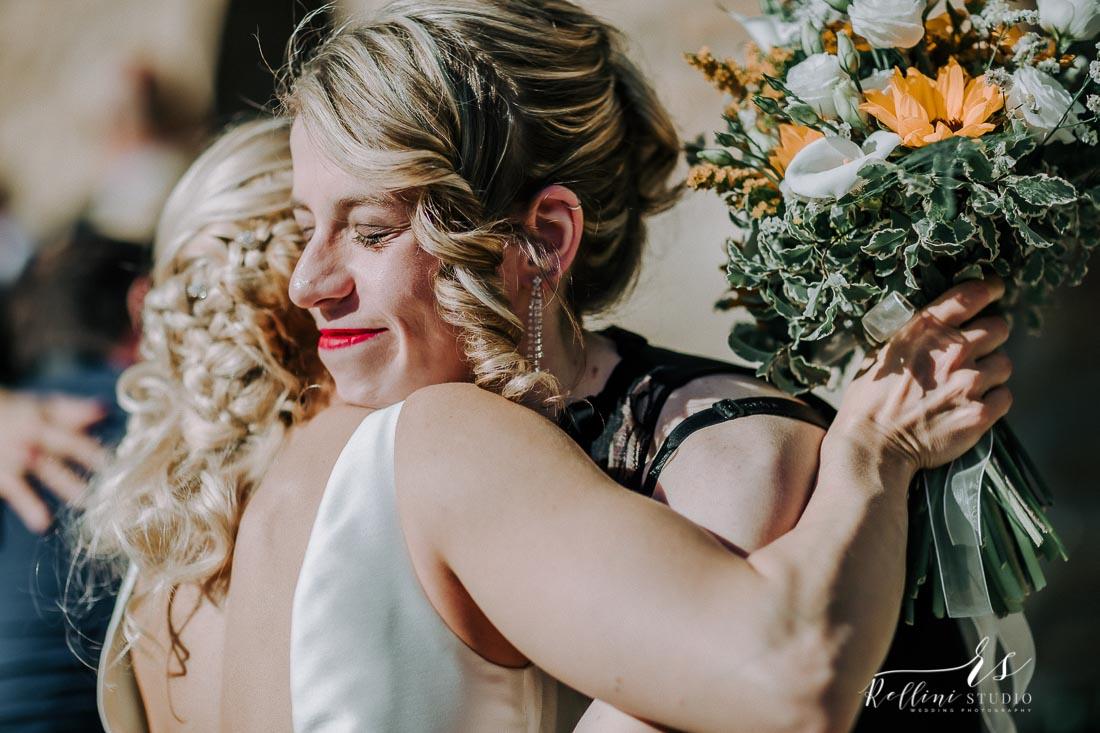 wedding matrimonio Castello di Rosciano 097.jpg