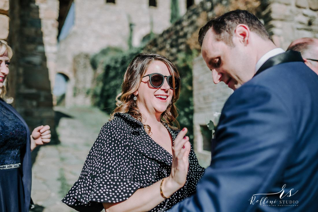 wedding matrimonio Castello di Rosciano 098.jpg