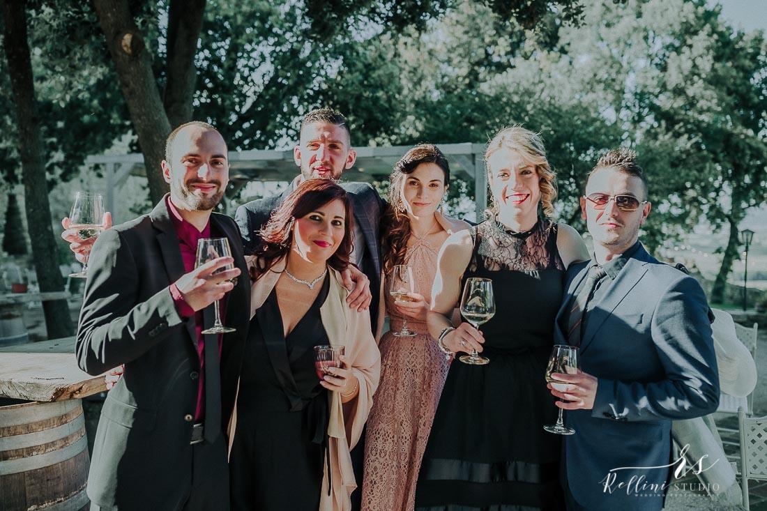 wedding matrimonio Castello di Rosciano 102.jpg