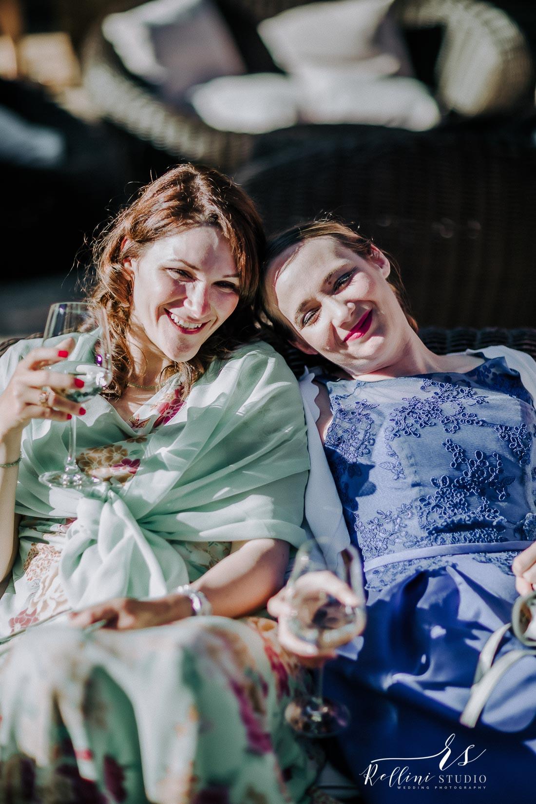 wedding matrimonio Castello di Rosciano 104.jpg