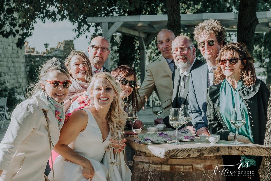 wedding matrimonio Castello di Rosciano 105.jpg