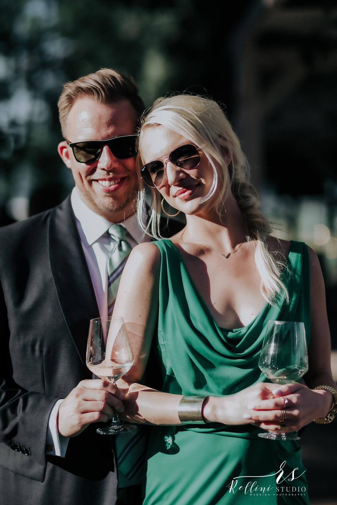 wedding matrimonio Castello di Rosciano 107.jpg