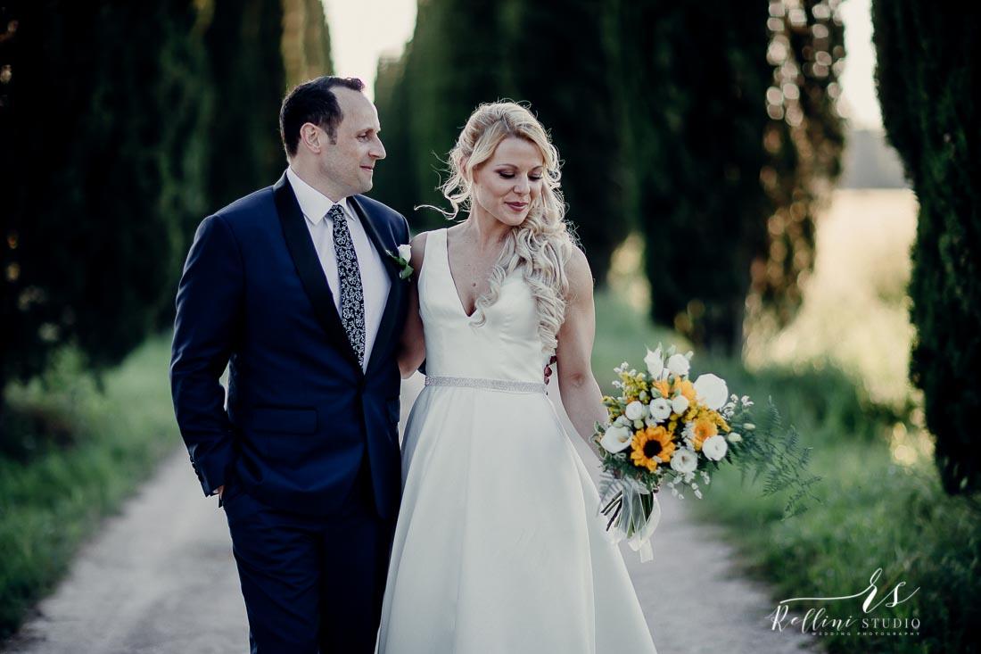 wedding matrimonio Castello di Rosciano 122.jpg