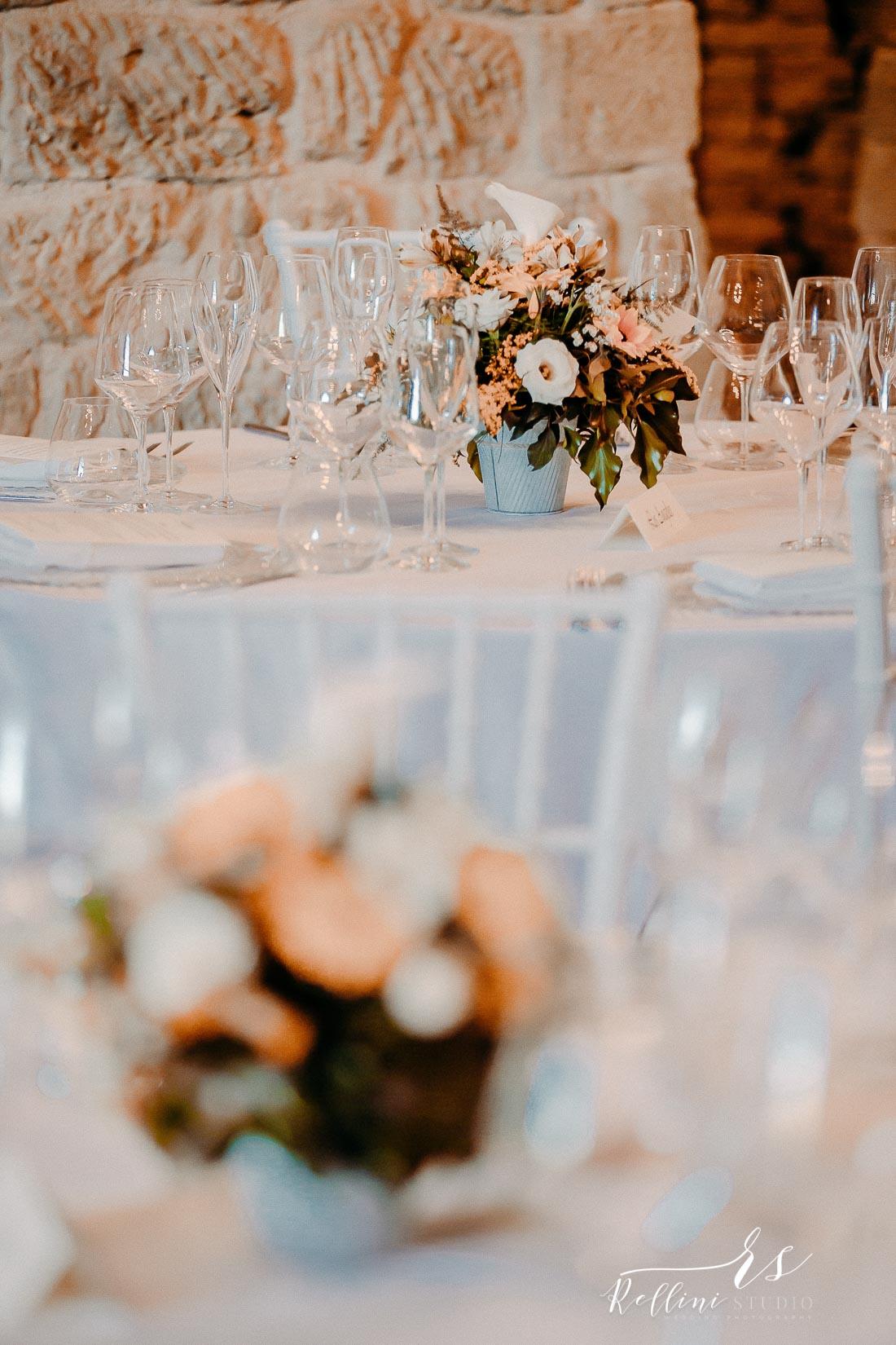 wedding matrimonio Castello di Rosciano 135.jpg