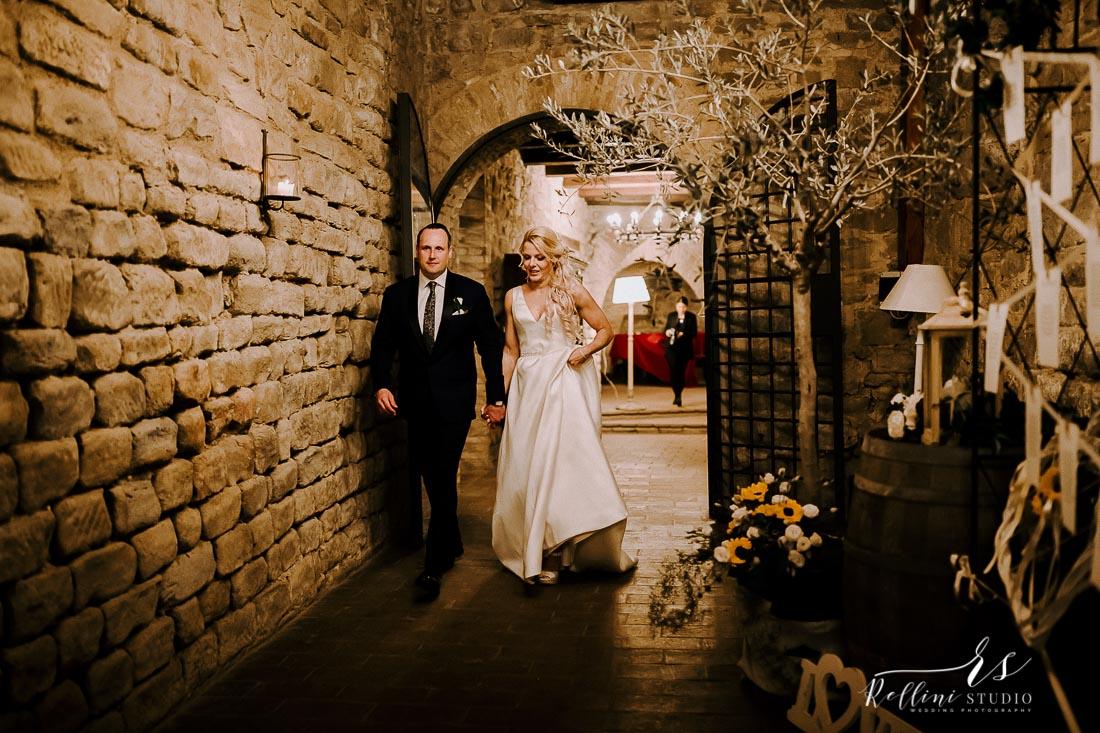 wedding matrimonio Castello di Rosciano 136.jpg
