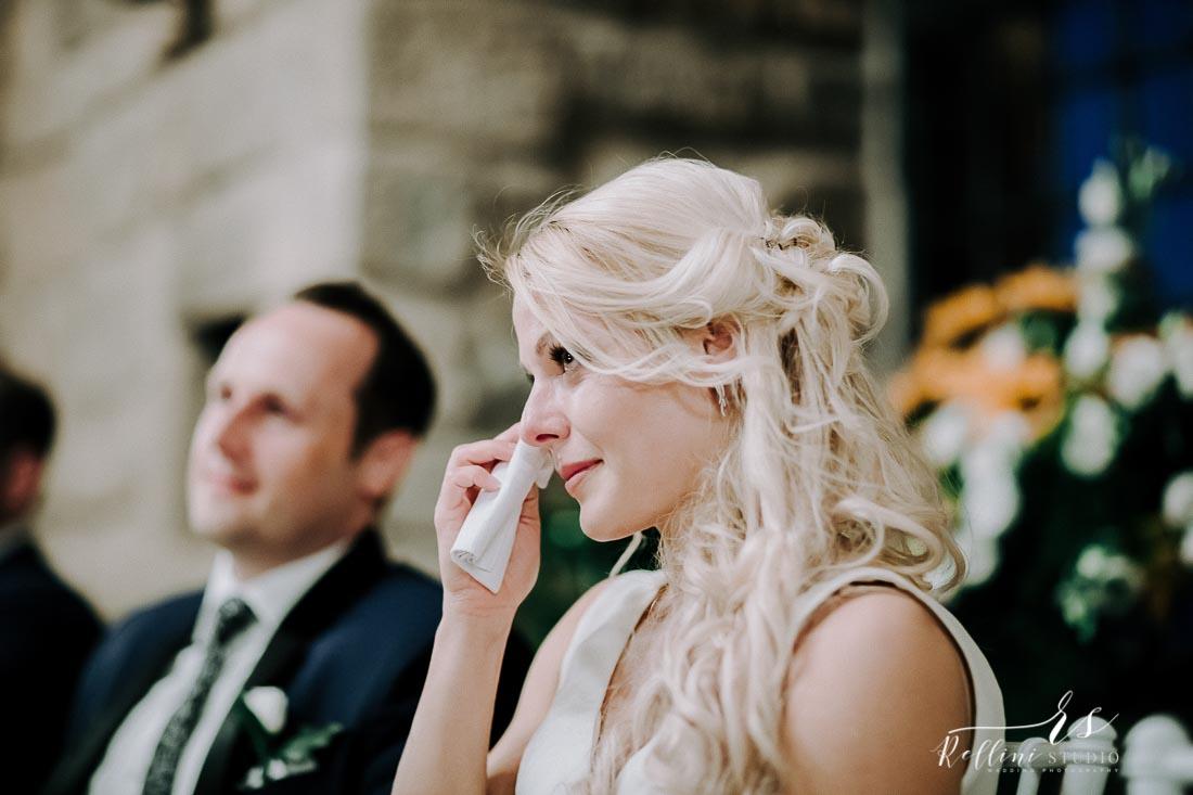 wedding matrimonio Castello di Rosciano 139.jpg