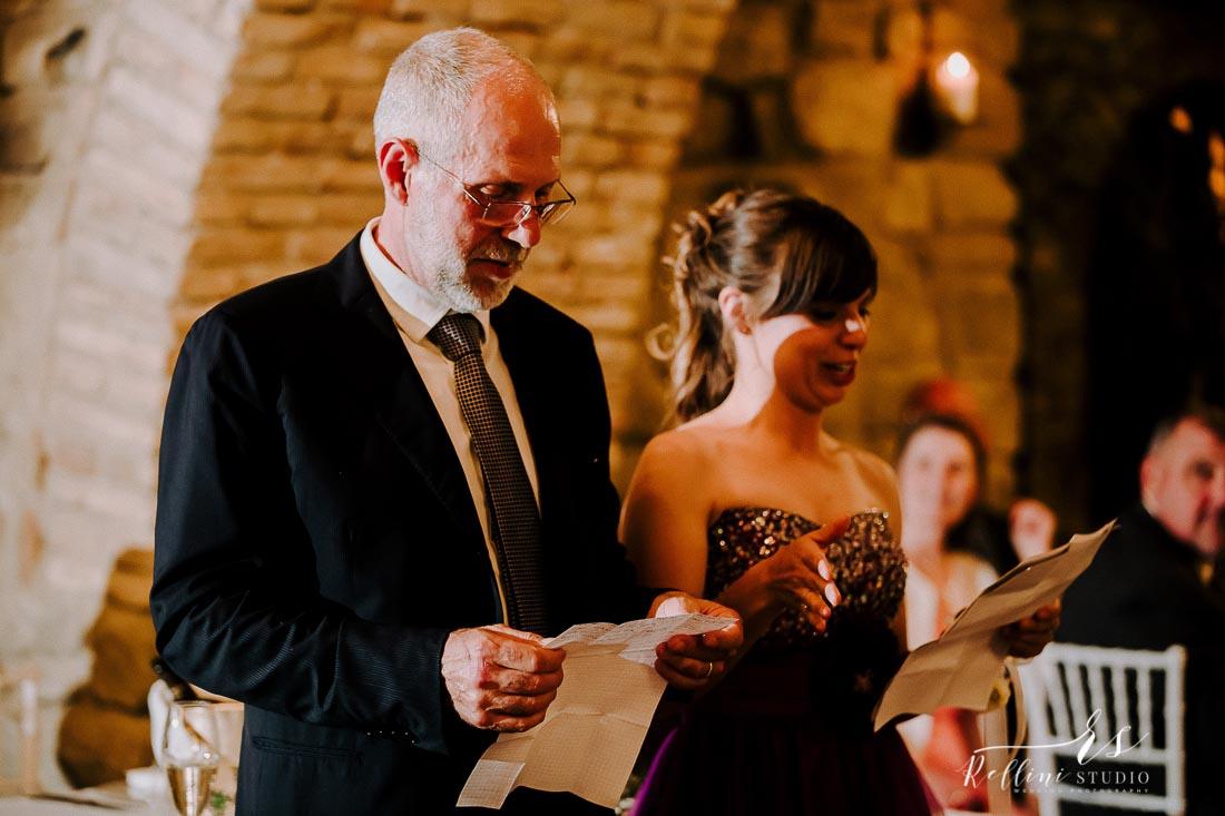 wedding matrimonio Castello di Rosciano 140.jpg