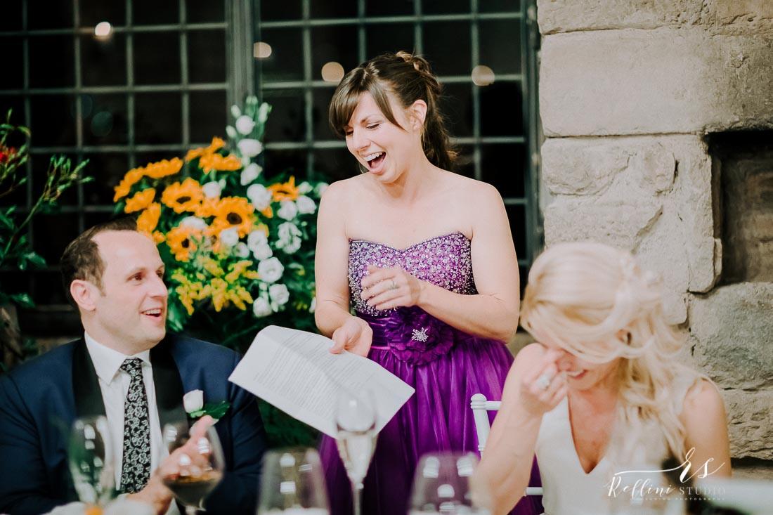 wedding matrimonio Castello di Rosciano 142.jpg
