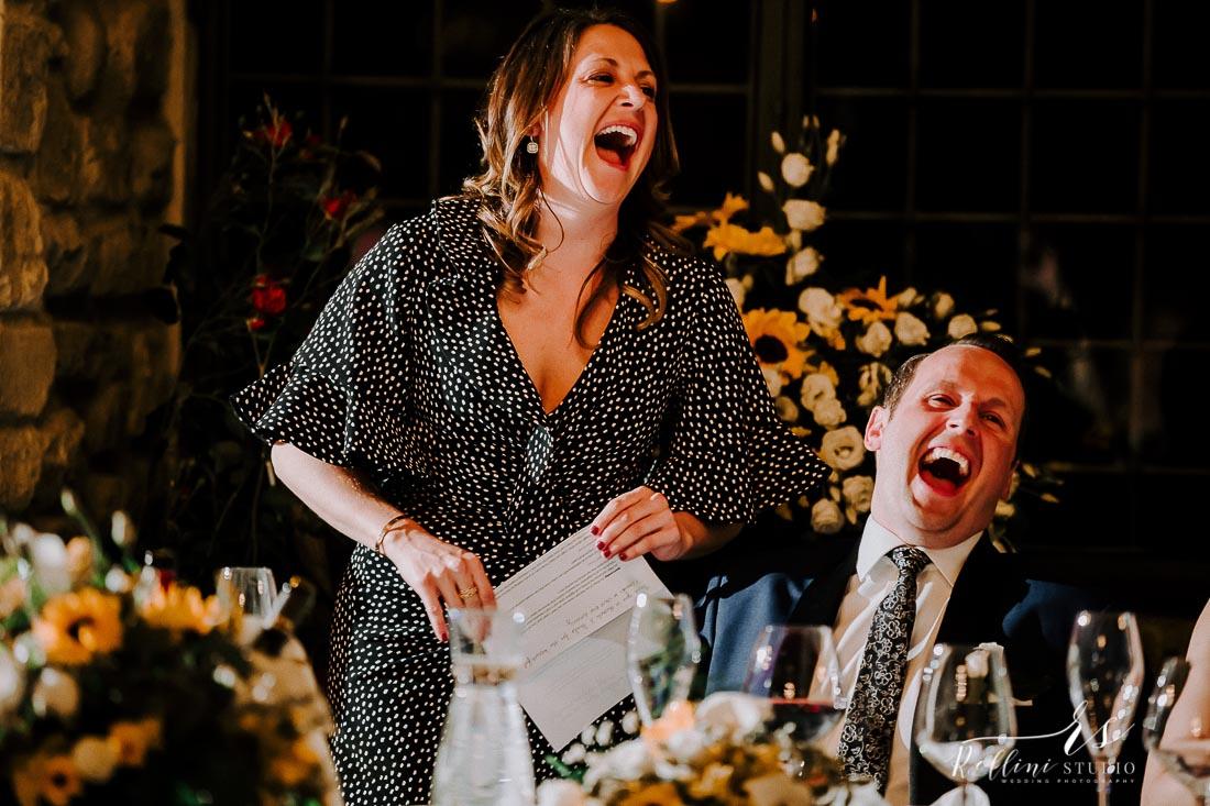 wedding matrimonio Castello di Rosciano 143.jpg