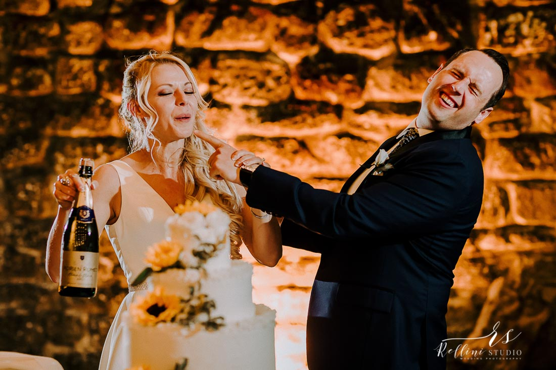 wedding matrimonio Castello di Rosciano 146.jpg