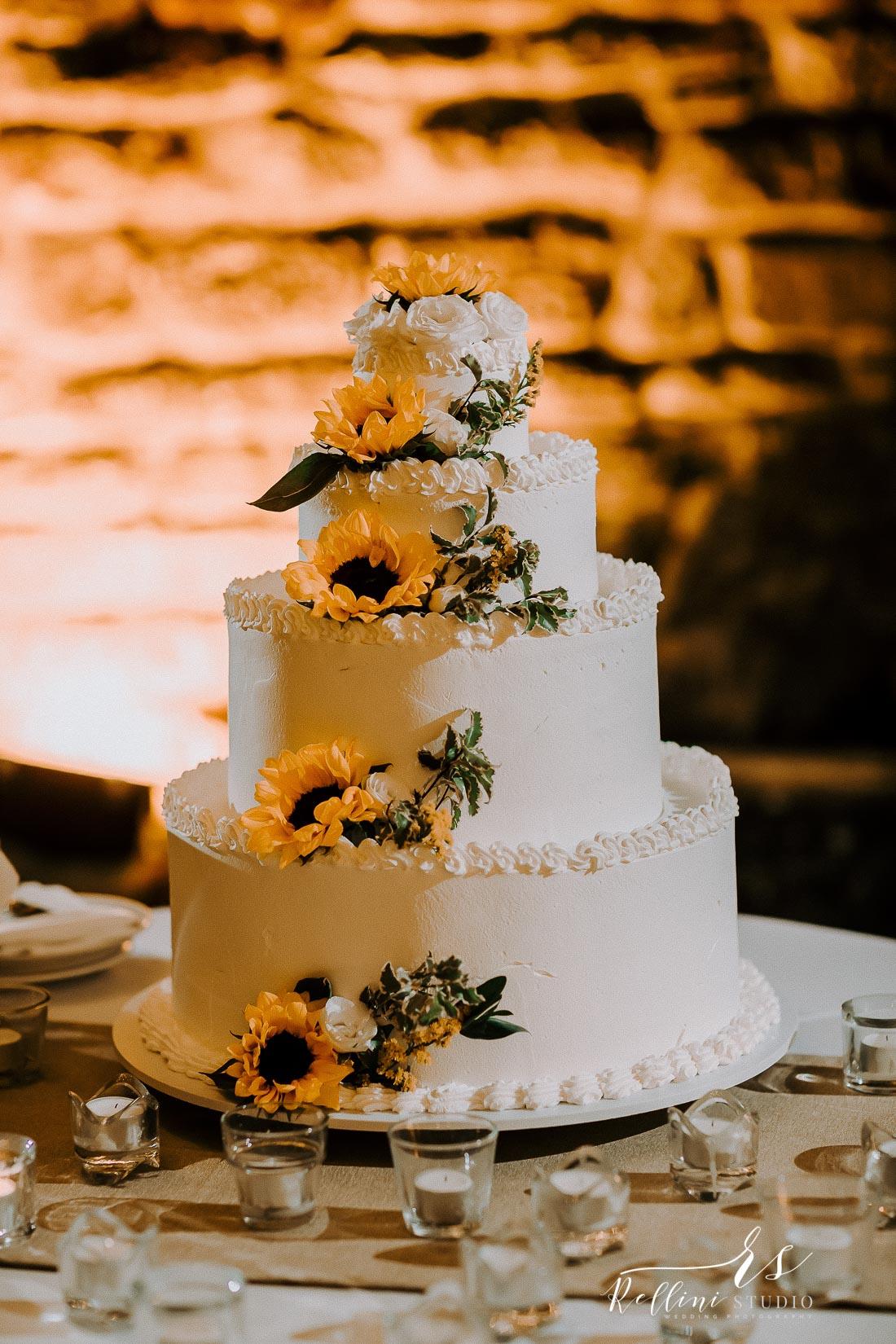 wedding matrimonio Castello di Rosciano 145.jpg
