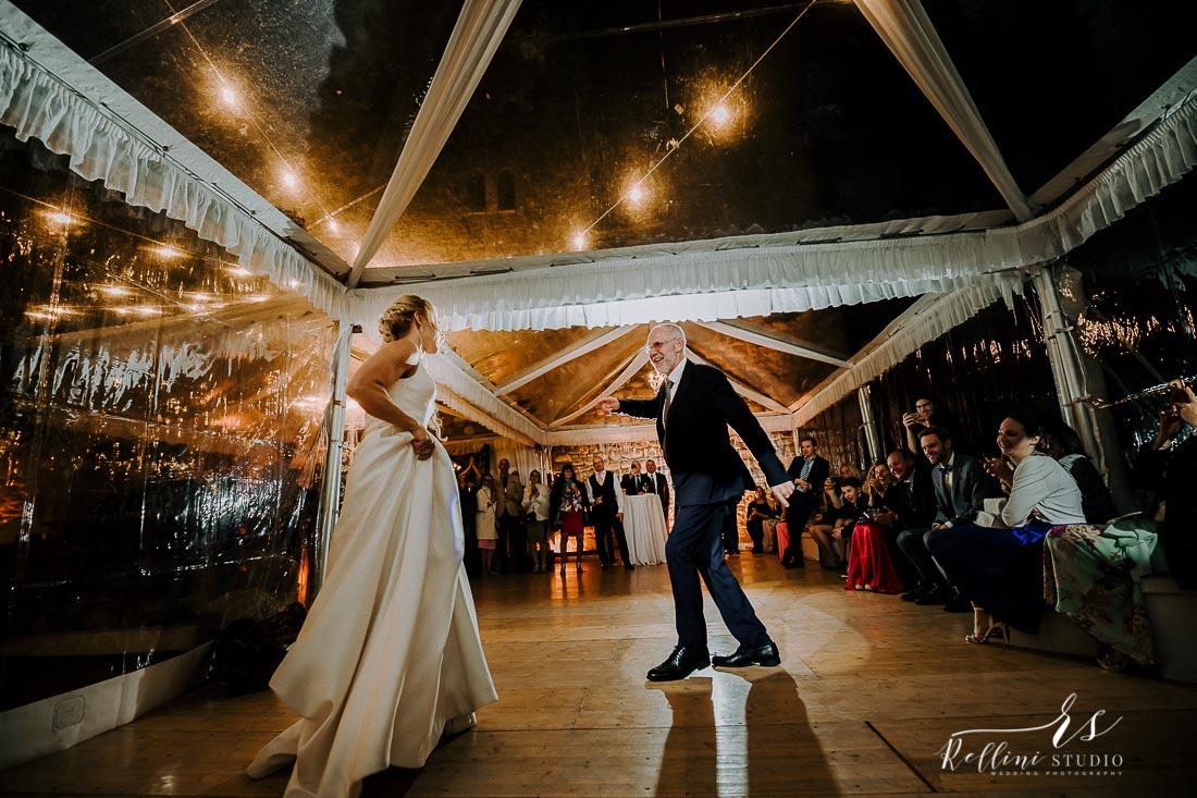 wedding matrimonio Castello di Rosciano 154.jpg
