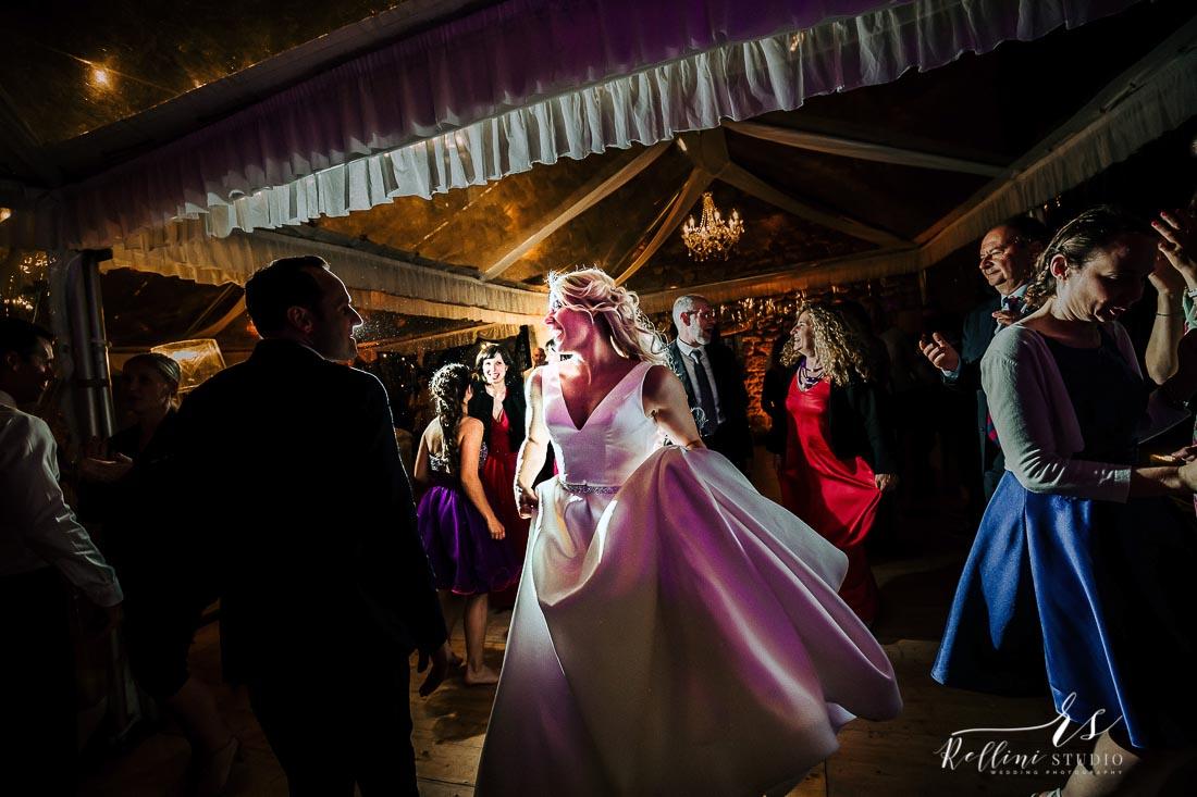 wedding matrimonio Castello di Rosciano 159.jpg