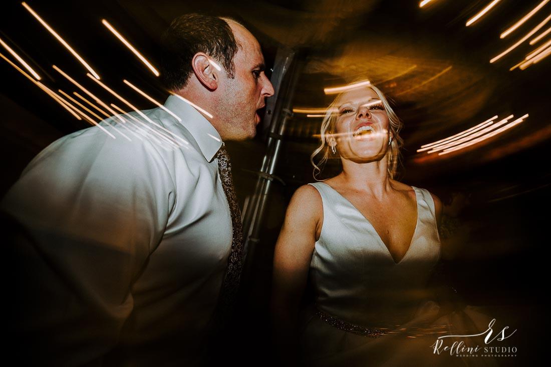 wedding matrimonio Castello di Rosciano 167.jpg