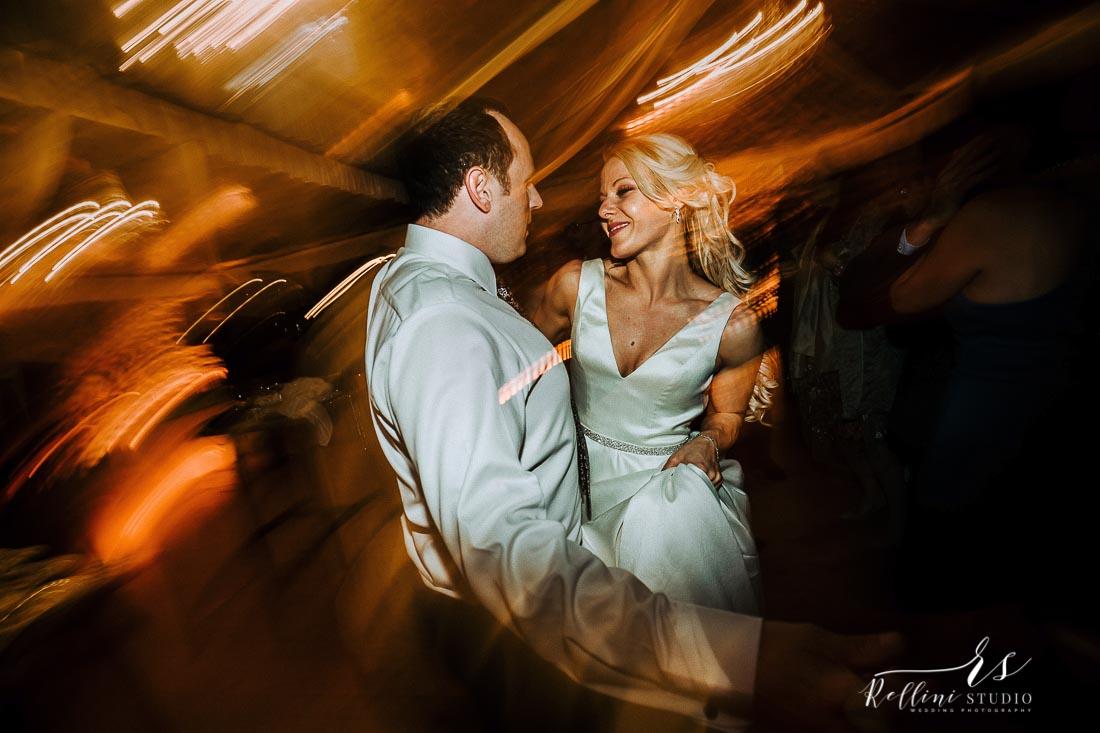 wedding matrimonio Castello di Rosciano 170.jpg