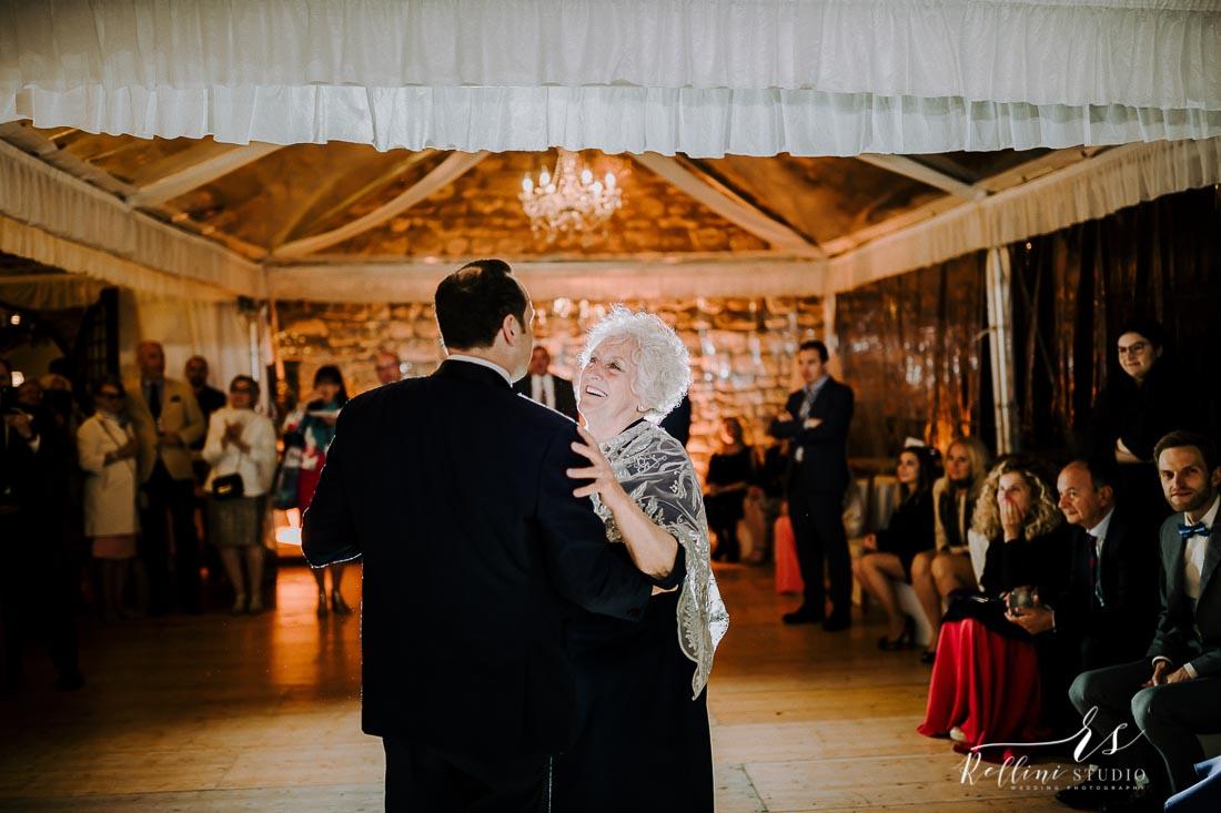 wedding matrimonio Castello di Rosciano 174.jpg