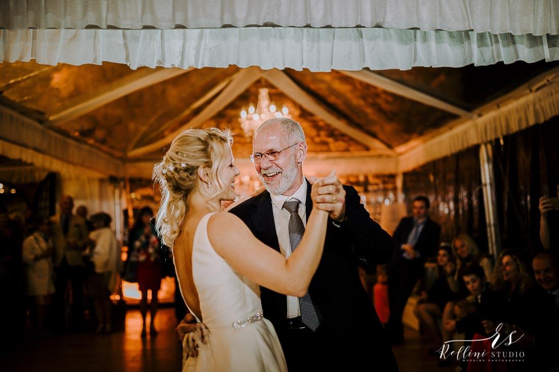 wedding matrimonio Castello di Rosciano 175.jpg