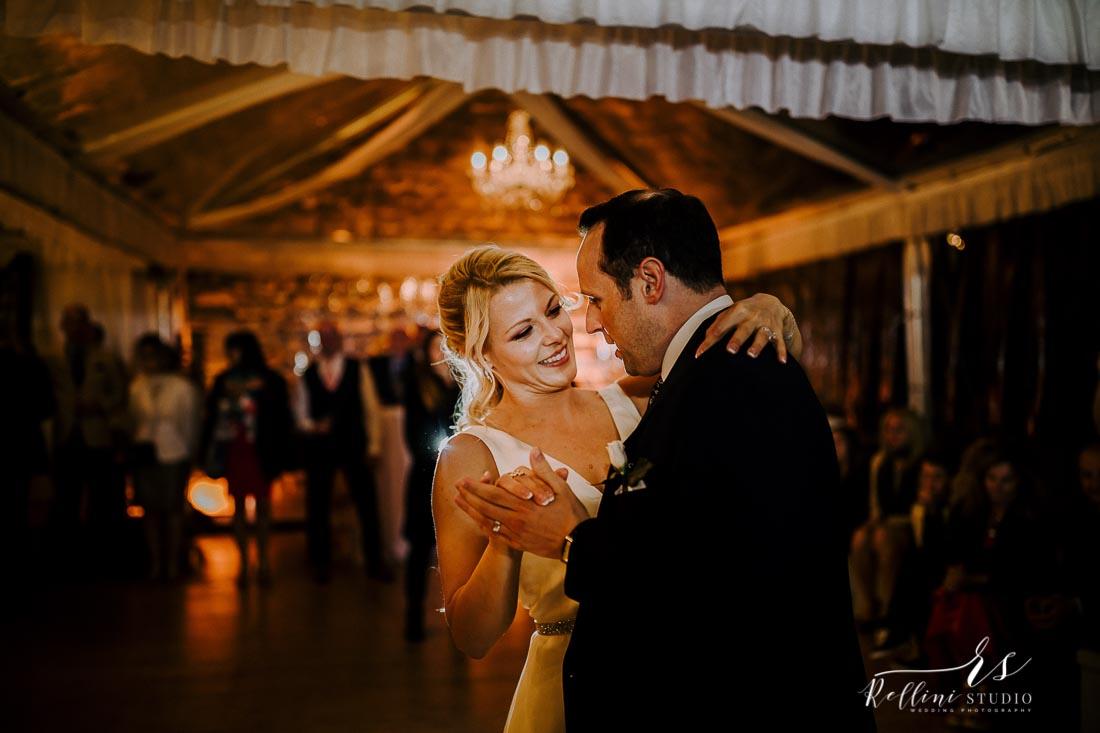 wedding matrimonio Castello di Rosciano 176.jpg