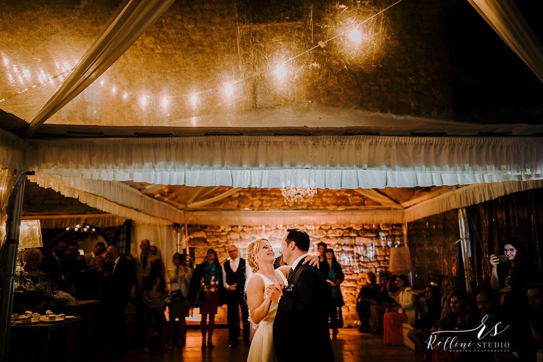 wedding matrimonio Castello di Rosciano 177.jpg