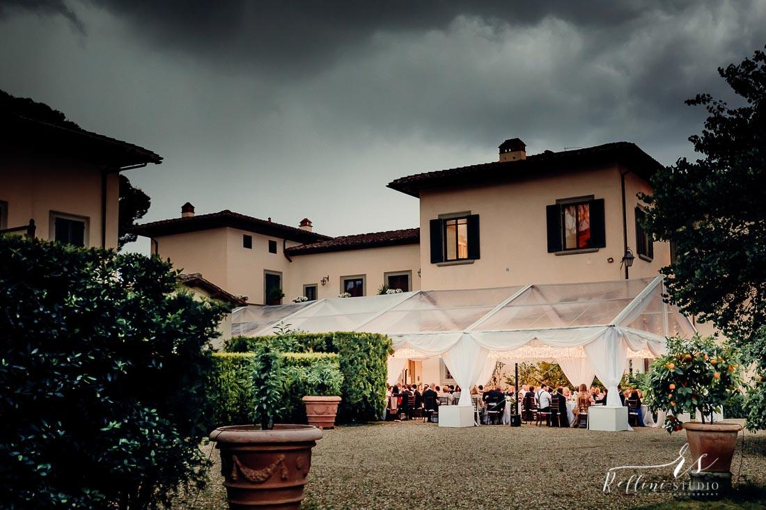 Copy of fotografo matrimonio Firenze Villa il Garofalo