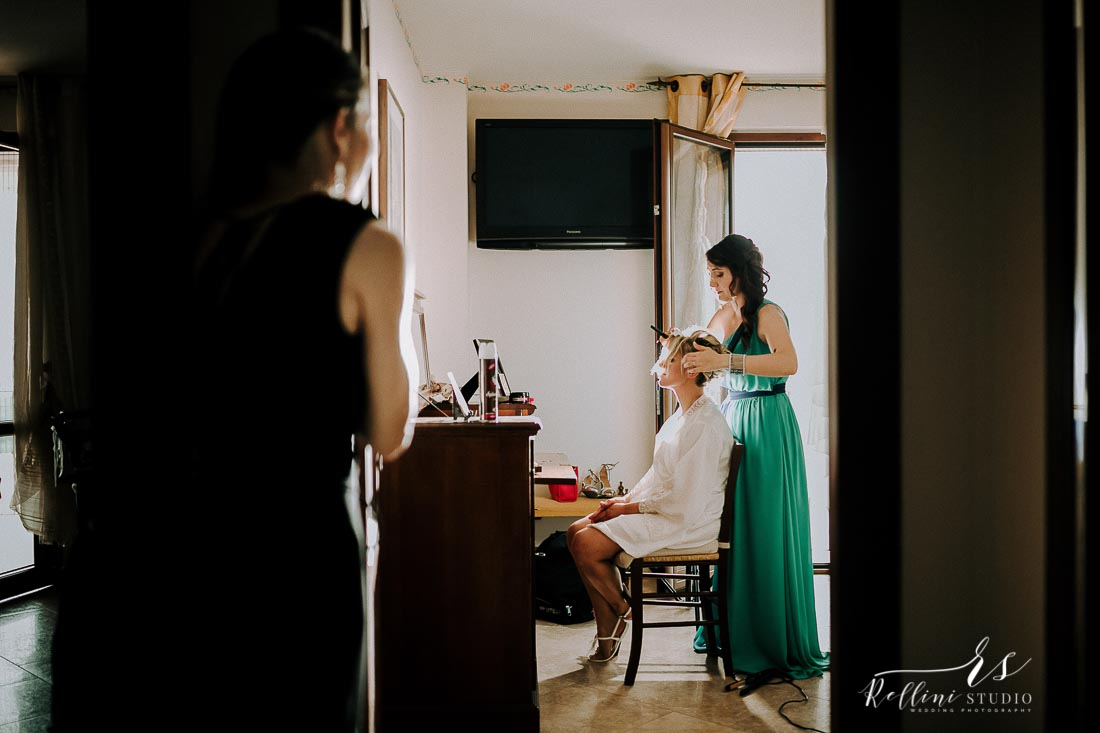 fotografo matrimonio Campo Antico Terni 009.jpg